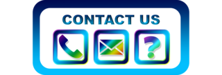 contact-us-icon-2368209_1920.png