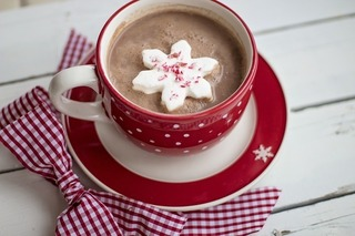 hot-chocolate-3011492_640.jpg