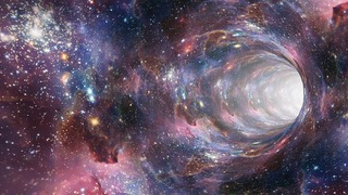 wormhole-2514312_1280.jpg