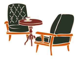 chair-2009745_1280.png
