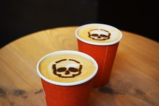 coffee-art-2754260_640.jpg