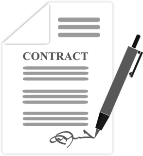 contract-1332817_640.png