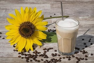 iced-coffee-2710818__340.jpg