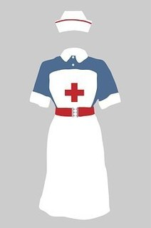 nurses-uniform-937641__340.jpg