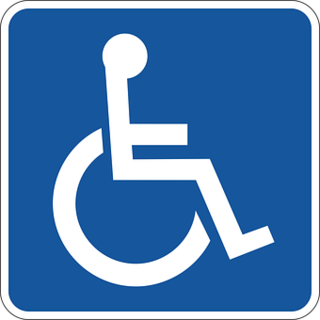 wheelchair-43799__340.png